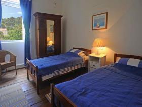 Image No.7-Maison / Villa de 5 chambres à vendre à Hvar
