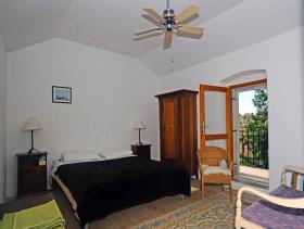 Image No.8-Maison / Villa de 5 chambres à vendre à Hvar