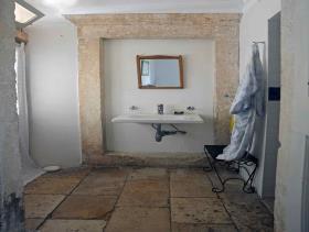 Image No.9-Maison / Villa de 5 chambres à vendre à Hvar