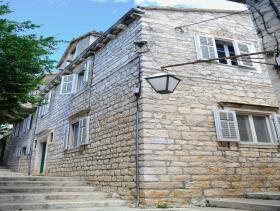 Image No.0-Maison / Villa de 5 chambres à vendre à Hvar