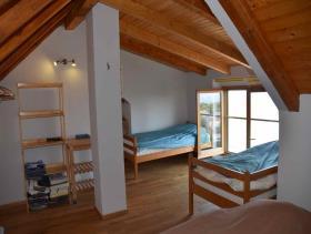 Image No.3-Maison de 3 chambres à vendre à Brusje