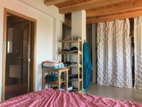 Image No.10-Maison de 3 chambres à vendre à Brusje