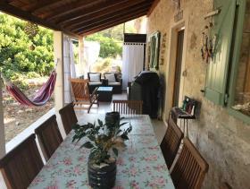 Image No.14-Maison de 3 chambres à vendre à Brusje