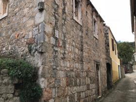 Image No.1-Maison de village de 3 chambres à vendre à Vrbanj