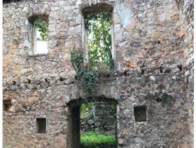Image No.2-Maison de village de 3 chambres à vendre à Vrbanj