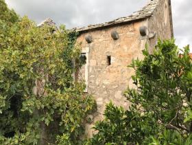 Image No.5-Maison de village de 3 chambres à vendre à Vrbanj