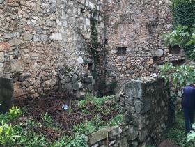 Image No.8-Maison de village de 3 chambres à vendre à Vrbanj