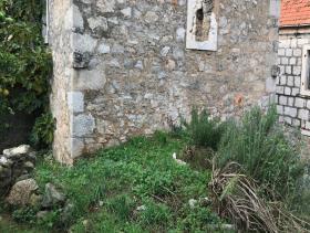 Image No.7-Maison de village de 3 chambres à vendre à Vrbanj