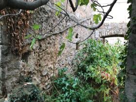 Image No.10-Maison de village de 3 chambres à vendre à Vrbanj