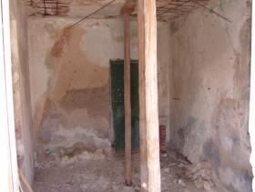 Image No.1-Maison à vendre à Vrboska