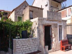 Image No.2-Maison à vendre à Vrboska