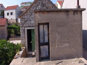 Image No.6-Maison à vendre à Vrboska