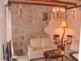 Image No.1-Maison de 2 chambres à vendre à Dol