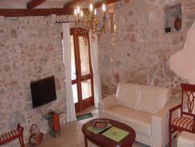Image No.3-Maison de 2 chambres à vendre à Dol