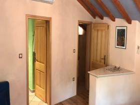 Image No.9-Maison de 2 chambres à vendre à Dol