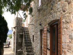 Image No.11-Maison de 2 chambres à vendre à Dol