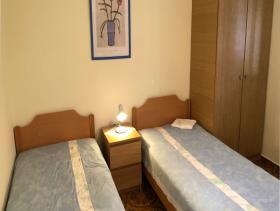 Image No.2-Maison de 7 chambres à vendre à Jelsa