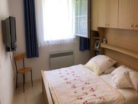 Image No.13-Maison de 7 chambres à vendre à Jelsa