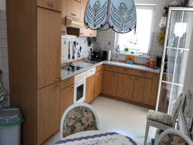 Image No.15-Maison de 7 chambres à vendre à Jelsa
