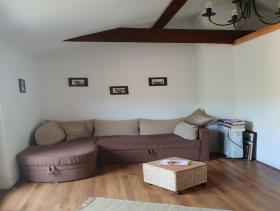 Image No.2-Maison de 2 chambres à vendre à Dol