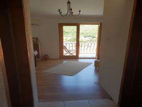 Image No.4-Maison de 2 chambres à vendre à Dol