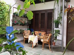Image No.0-2 Bed Hotel for sale