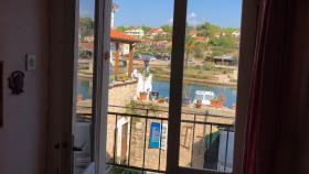 Image No.3-Maison / Villa de 4 chambres à vendre à Vrboska