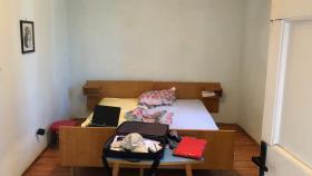 Image No.4-Maison / Villa de 4 chambres à vendre à Vrboska