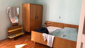 Image No.5-Maison / Villa de 4 chambres à vendre à Vrboska
