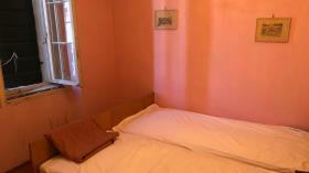 Image No.7-Maison / Villa de 4 chambres à vendre à Vrboska