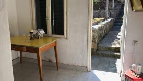Image No.8-Maison / Villa de 4 chambres à vendre à Vrboska