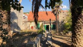 Image No.11-Maison / Villa de 4 chambres à vendre à Vrboska