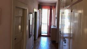 Image No.2-Maison / Villa de 4 chambres à vendre à Vrboska