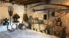 Image No.16-Maison / Villa de 4 chambres à vendre à Vrboska