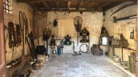Image No.17-Maison / Villa de 4 chambres à vendre à Vrboska