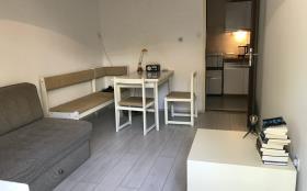 Image No.0-Appartement de 1 chambre à vendre à Hvar