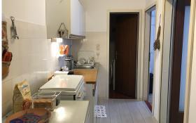 Image No.3-Appartement de 1 chambre à vendre à Hvar