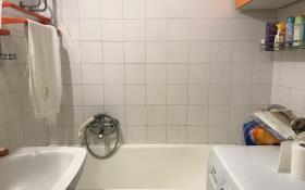 Image No.2-Appartement de 1 chambre à vendre à Hvar