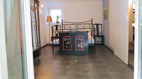 Image No.4-Appartement de 1 chambre à vendre à Hvar