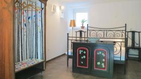 Image No.5-Appartement de 1 chambre à vendre à Hvar