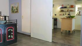 Image No.6-Appartement de 1 chambre à vendre à Hvar
