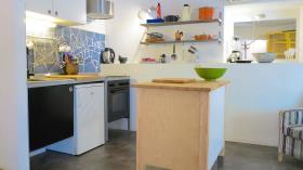 Image No.7-Appartement de 1 chambre à vendre à Hvar