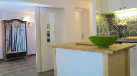 Image No.8-Appartement de 1 chambre à vendre à Hvar
