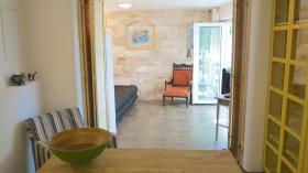 Image No.9-Appartement de 1 chambre à vendre à Hvar