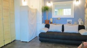 Image No.11-Appartement de 1 chambre à vendre à Hvar