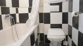 Image No.14-Appartement de 1 chambre à vendre à Hvar