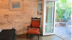 Image No.13-Appartement de 1 chambre à vendre à Hvar