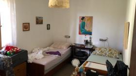 Image No.3-Maison de 4 chambres à vendre à Hvar