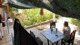 Image No.2-Maison de 4 chambres à vendre à Hvar