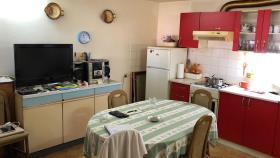 Image No.9-Maison de 4 chambres à vendre à Hvar